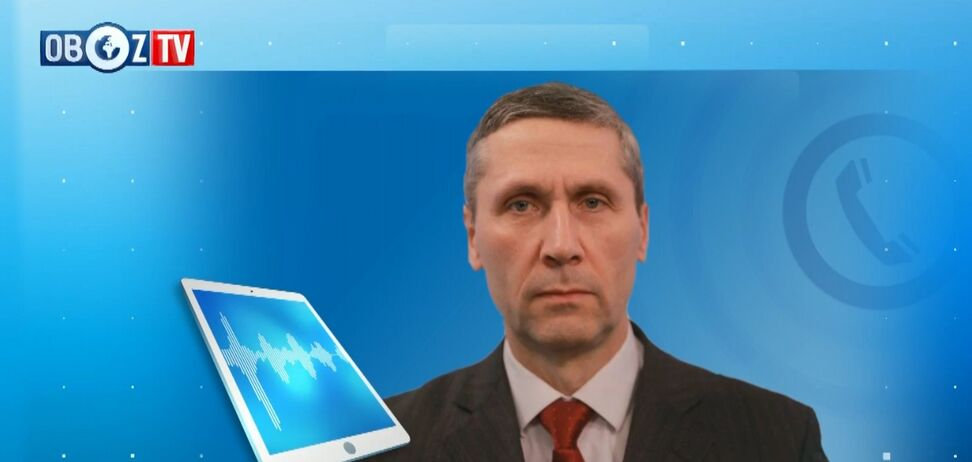 Как в Украине работает гражданская оборона: военный эксперт
