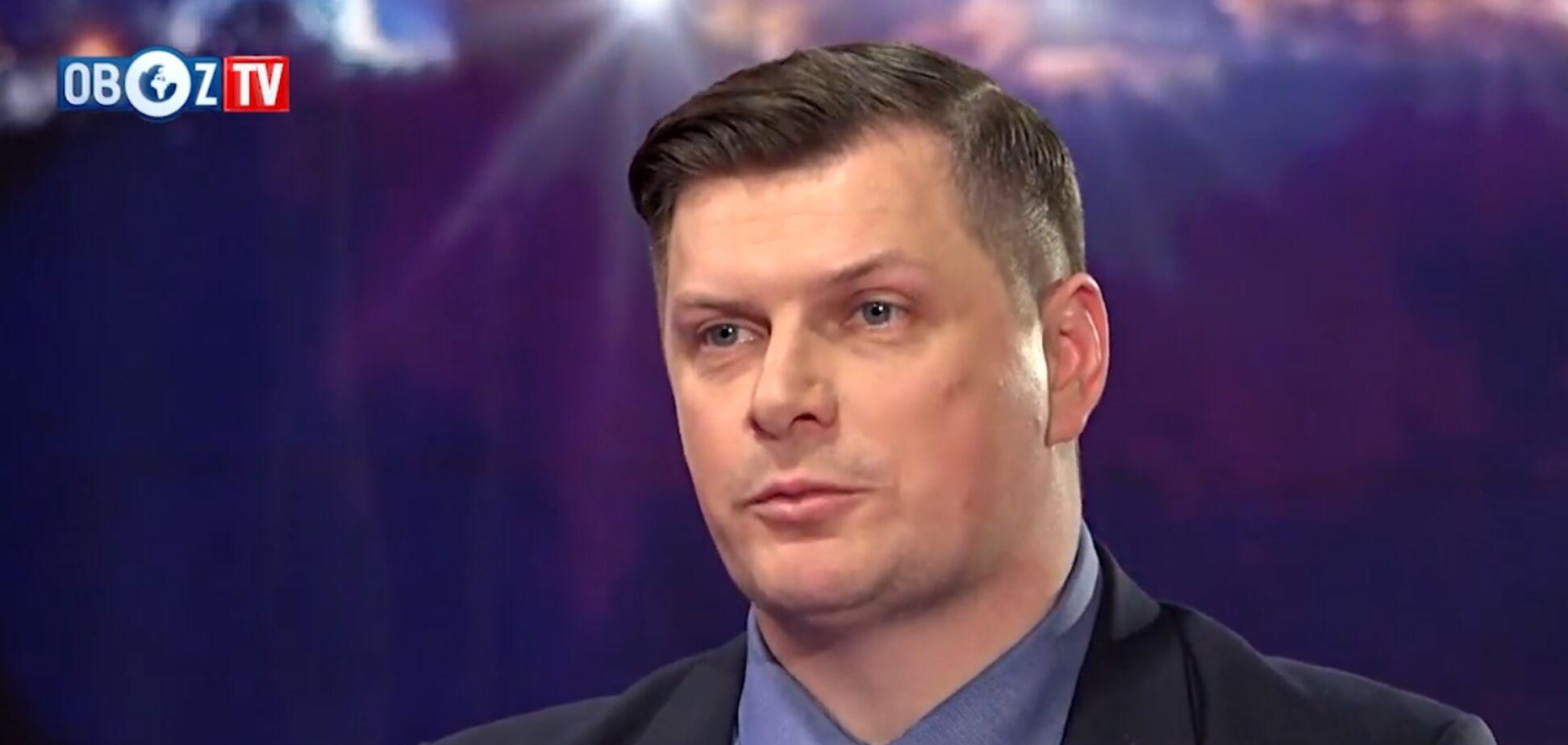 В Нацсовете осудили кодирование телеканалов в Украине: 'Монополия росТВ!'