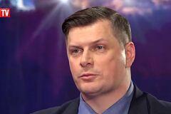 У Нацраді засудили кодування телеканалів в Україні: 'Монополія росТБ!'