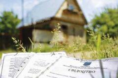 Повернути землю селянам: Вільшанська Новоселиця