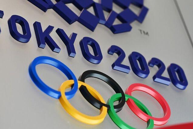 """""""Є різні варіанти"""": у МОК заговорили про перенесення Олімпіади-2020"""