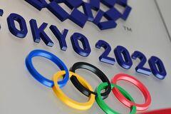 В МОК заговорили о переносе Олимпиады-2020