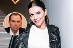 Сєдокову звинуватили в романі з одруженим адвокатом Сергієм Жоріним