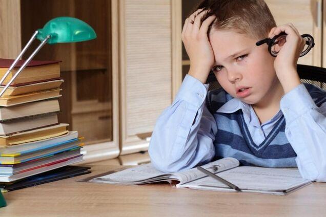"""Как заинтересовать детей учебой на карантине: советы от """"учителей года"""""""