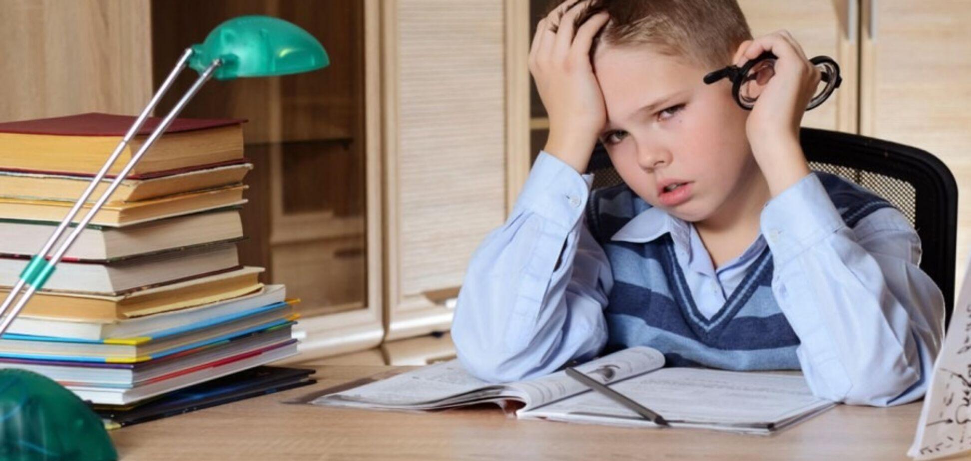 Як зацікавити дітей навчанням на карантині: поради від 'вчителів року'