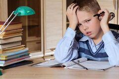 Как заинтересовать детей учебой на карантине: советы от 'учителей года'