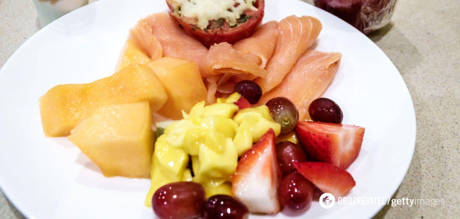 Гороскоп харчування на тиждень з 23 по 29 березня: час для гострих і солодких страв