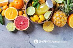 Какие витамины нельзя принимать весной. Рекомендации диетолога