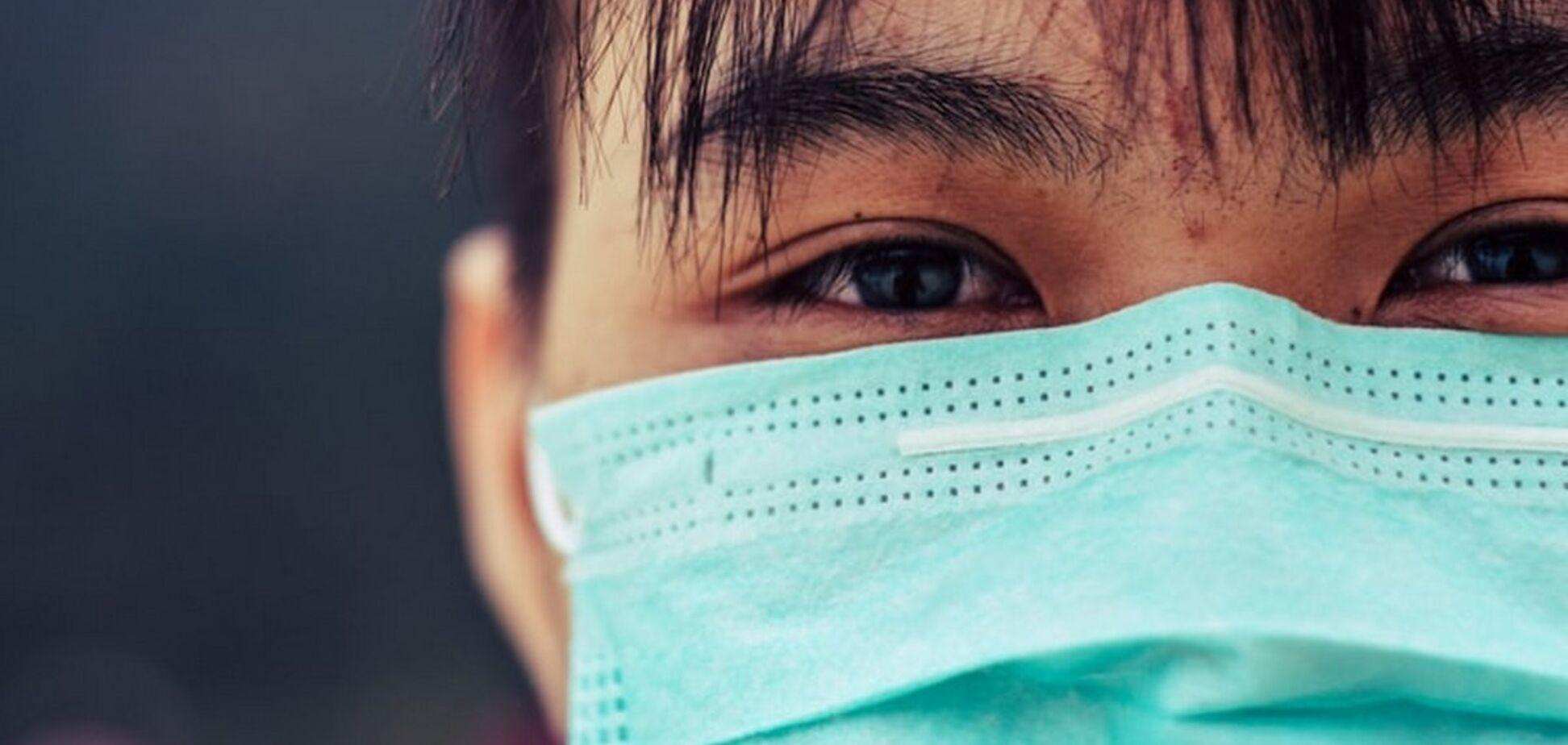 Експерт дала три ради, які допоможуть встояти перед коронавірусом