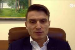 Кризу в Україні порівняли з 2008 роком: чи можливий дефолт