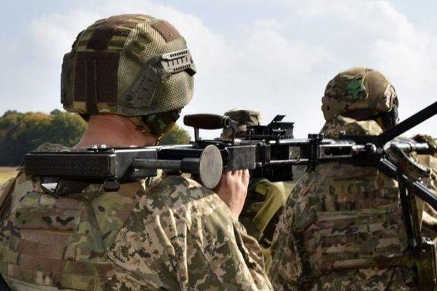 Терористів піймали на фейку про ЗСУ та коронавірус. Фото