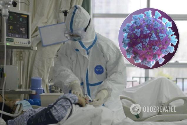 Погодинна оплата праці для медиків: лікарі підтримали нововведення