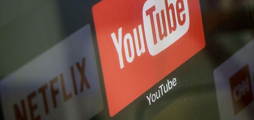 YouTube и Netflix из-за карантина ухудшат качество своих видео