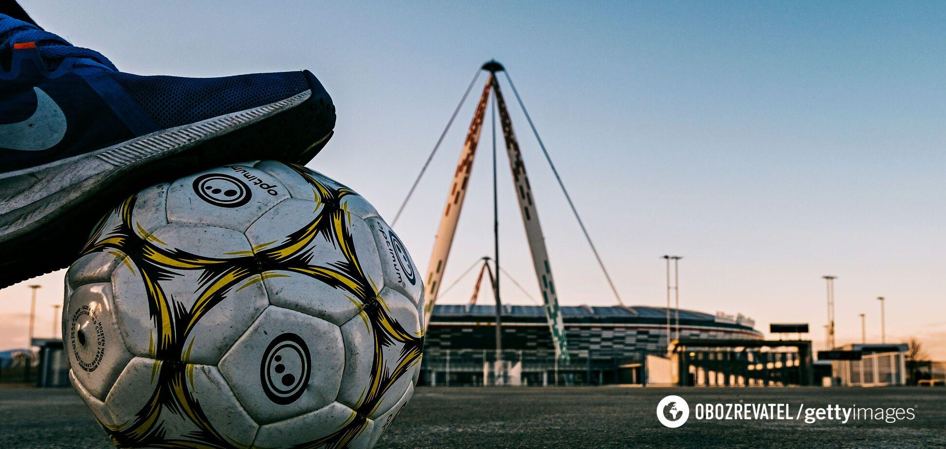Вопреки карантину: эксклюзивное интервью из Италии – о коронавирусе, новых интригах и будущем итальянского футбола