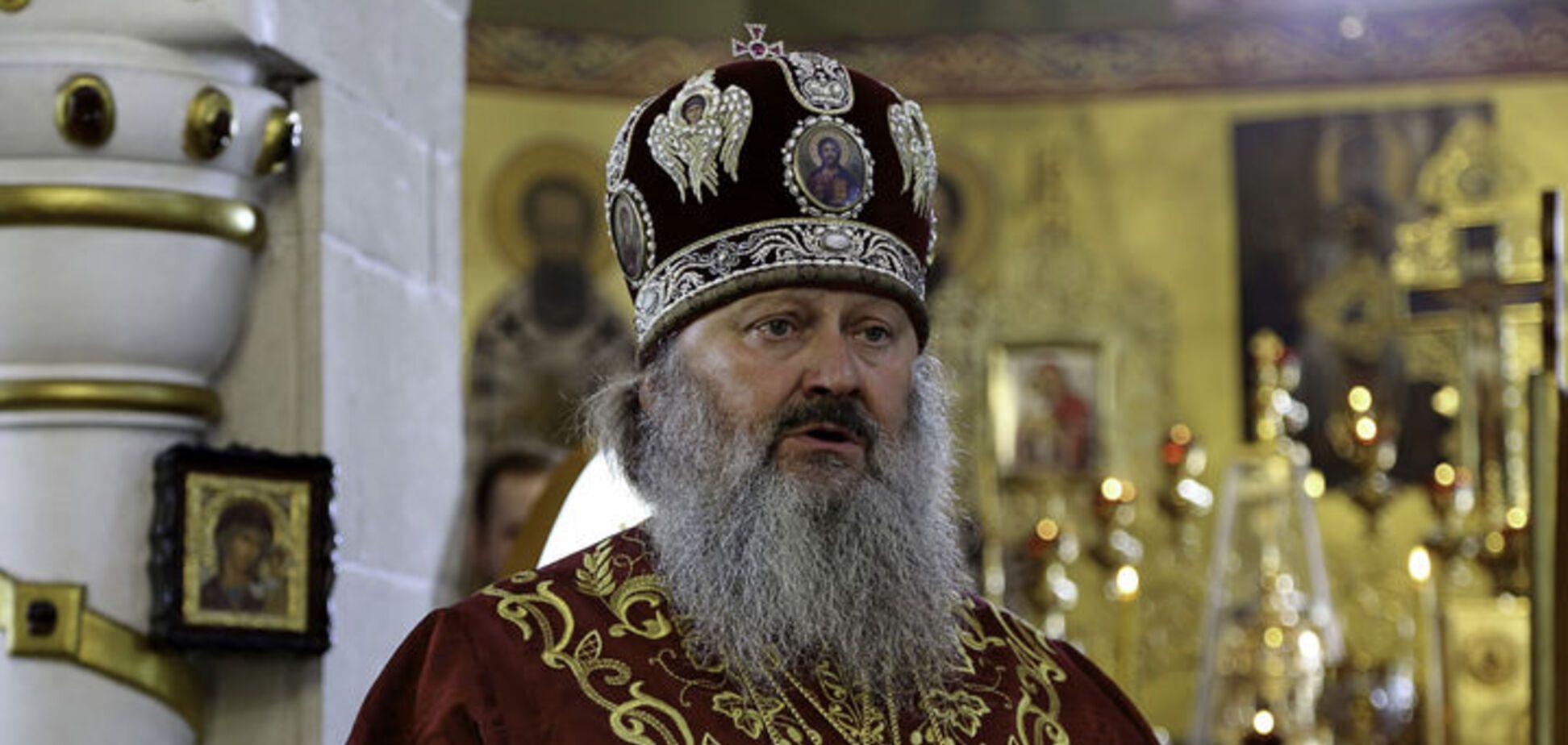 Карантин в Україні: в УПЦ ПМ відповіли на заклик скасувати богослужіння
