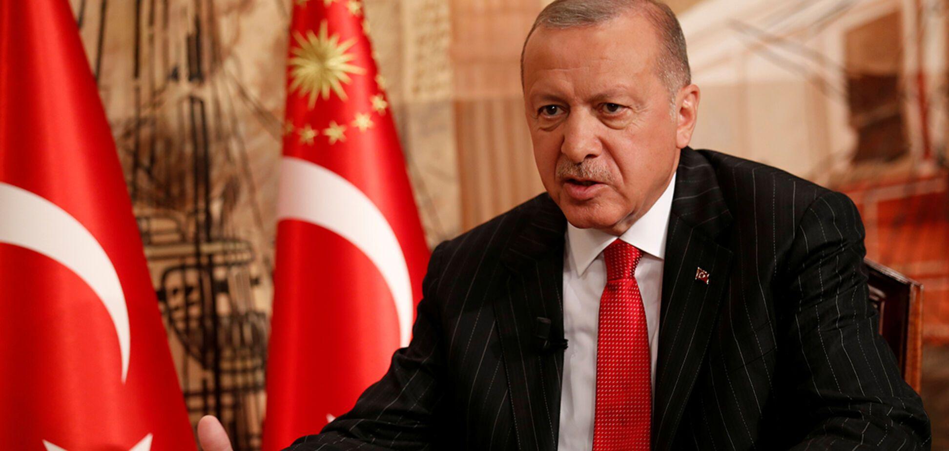 Пандемия коронавируса. Как Турция спасает людей и экономику