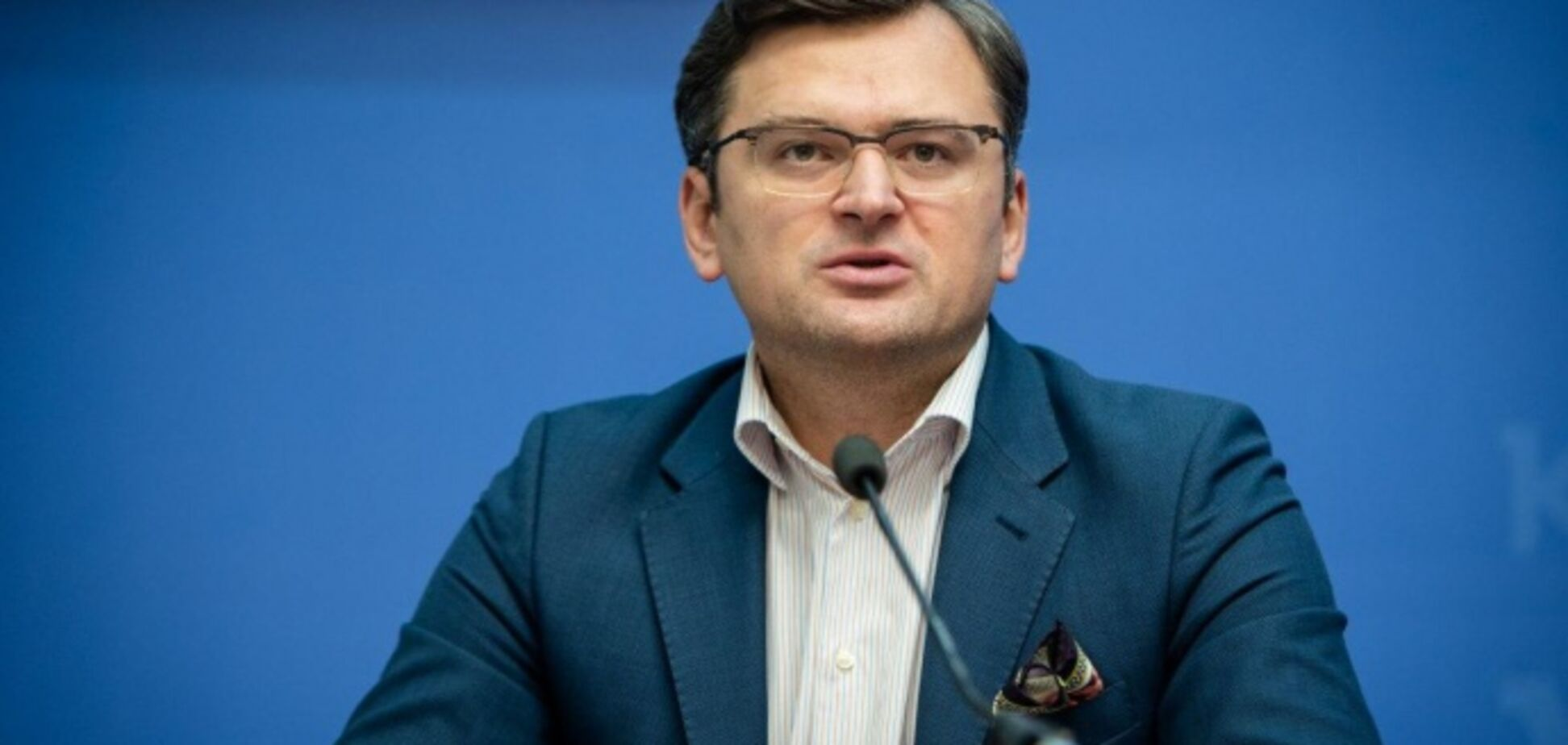 Кулеба рассказал, сколько украинцев и когда эвакуируют из-за коронавируса