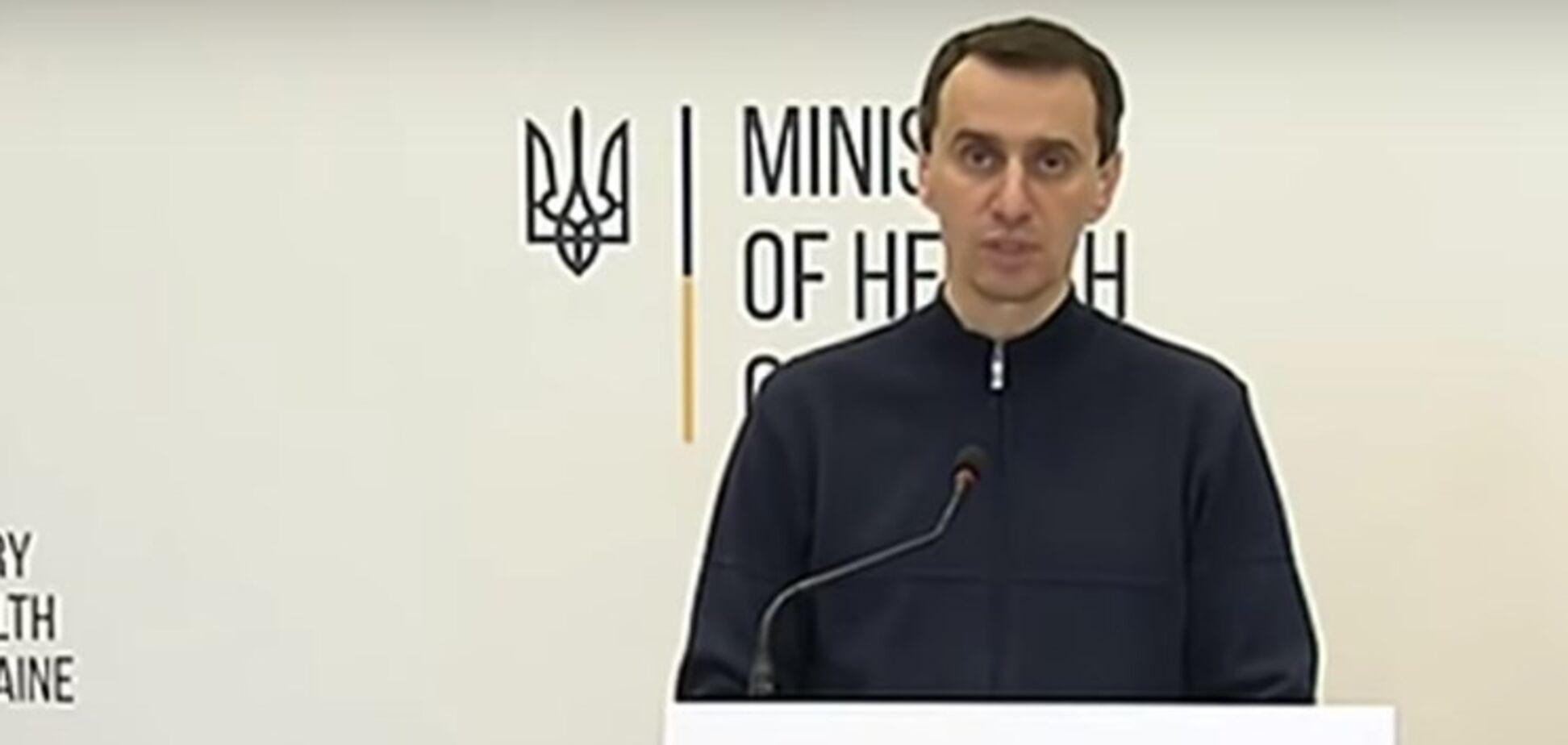 Полиция будет контролировать самоизоляцию украинцев, вернувшихся из-за границы