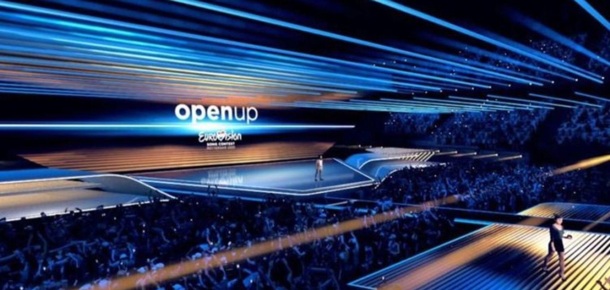 Чим замінять Євробачення-2020: організатори ухвалили неочікуване рішення