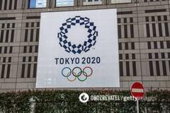 Олимпиада-2020: медальный прогноз для Украины