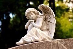 День ангела Єгора: гарні листівки, вірші та відео з привітаннями