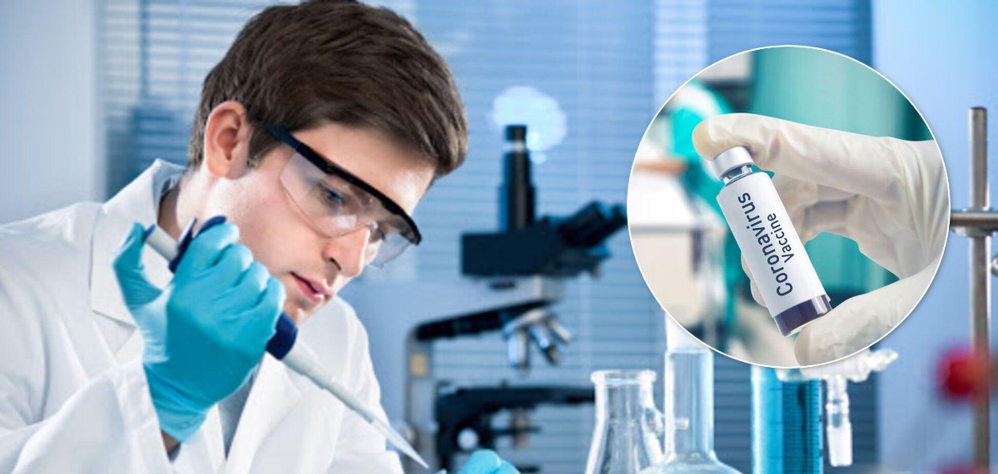 У Франції заявили про початок лікування COVID-19 токсичним засобом від малярії