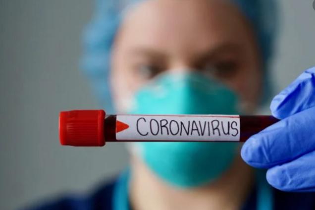 В Ивано-Франковске коронавирусом заболели еще три человека