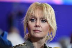 Валерію викрили в 'брудному' обмані заради кар'єри: сенсаційне зізнання