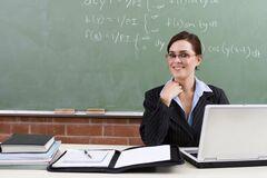 В Украине запустили сериал для учителей об онлайн-сервисах