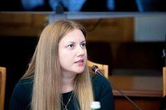 Учительница из Ривне разработала игральные карты для изучения украинского языка