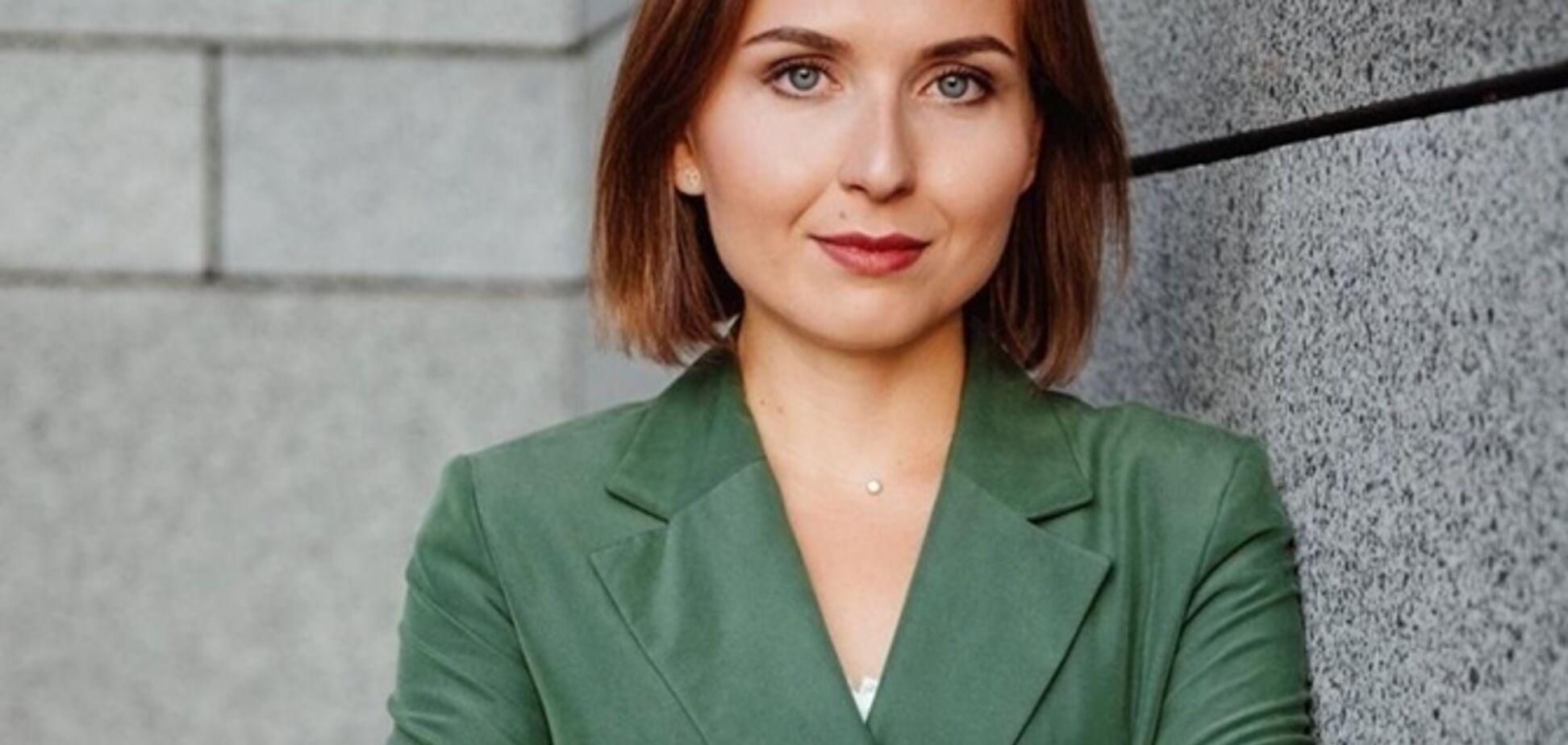 ЗНО в Україні може не відбутися: Новосад вказала на досвід Європи
