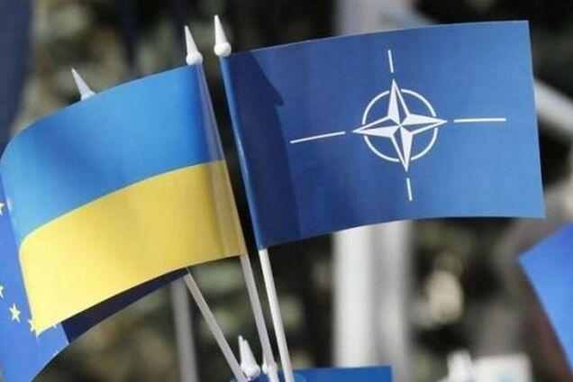 В НАТО сообщили, что ВСУ запросили помощь из-за коронавируса