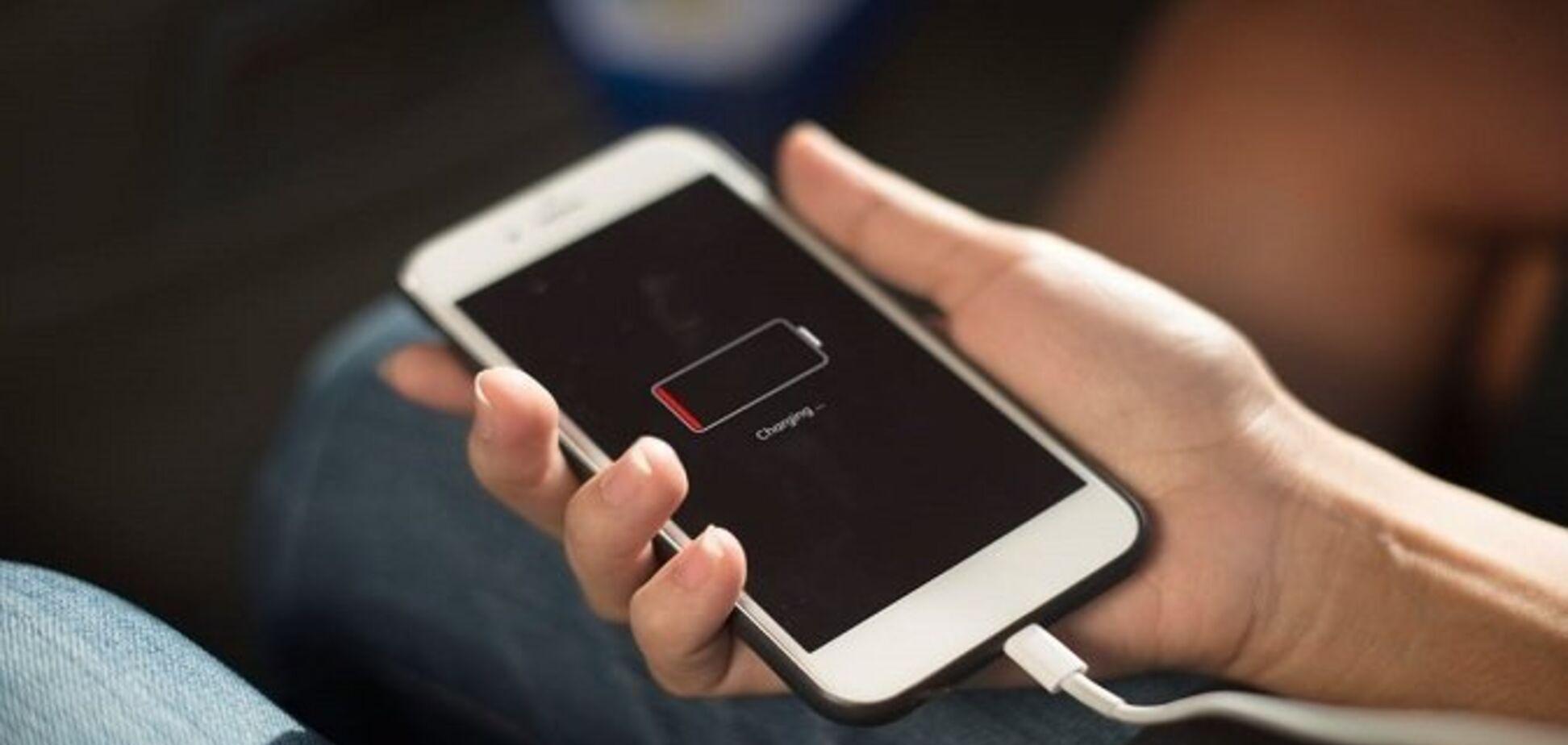 Заряжать телефон нужно правильно: три решения, которые позволят не убить гаджет