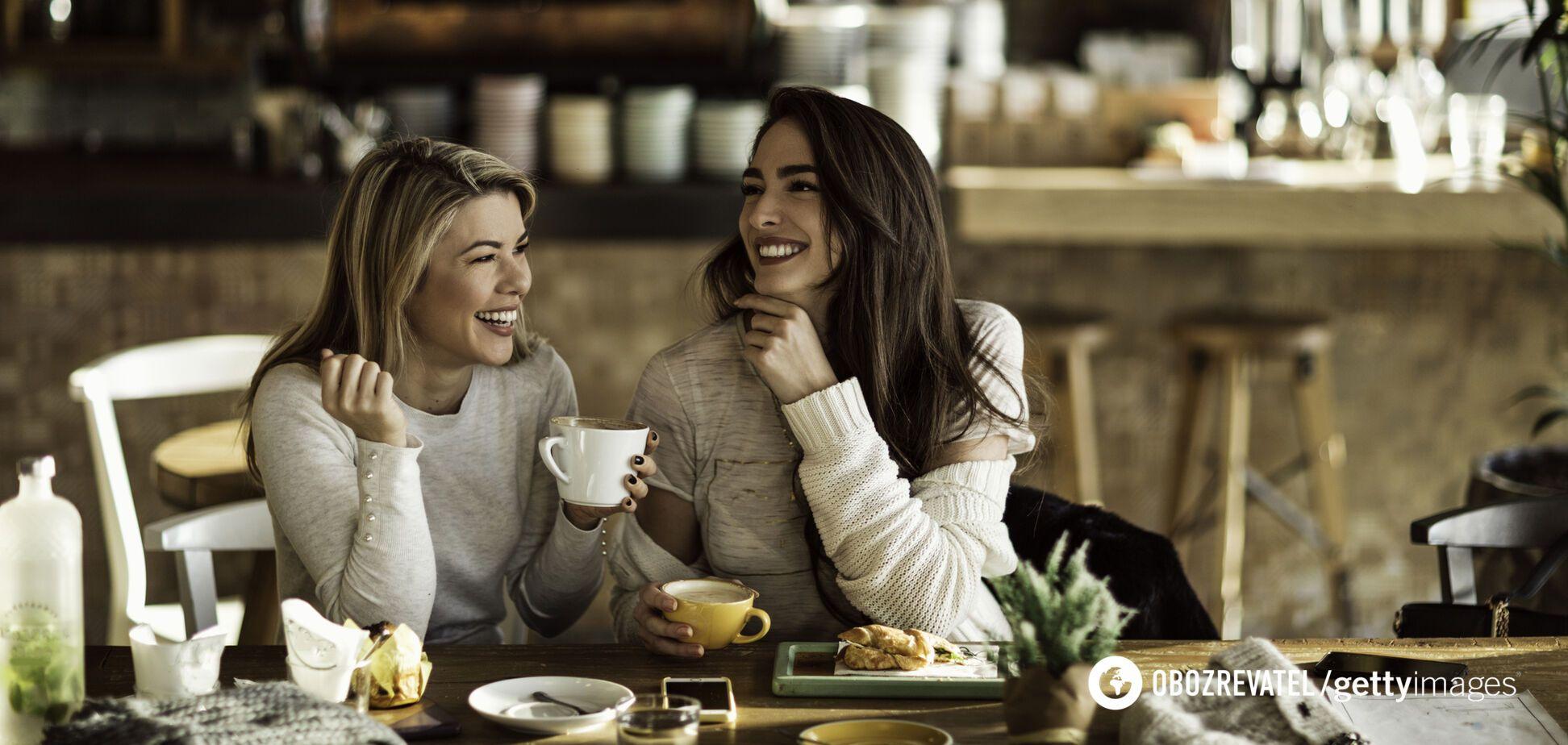 Вредно или полезно? Как кофе влияет на организм