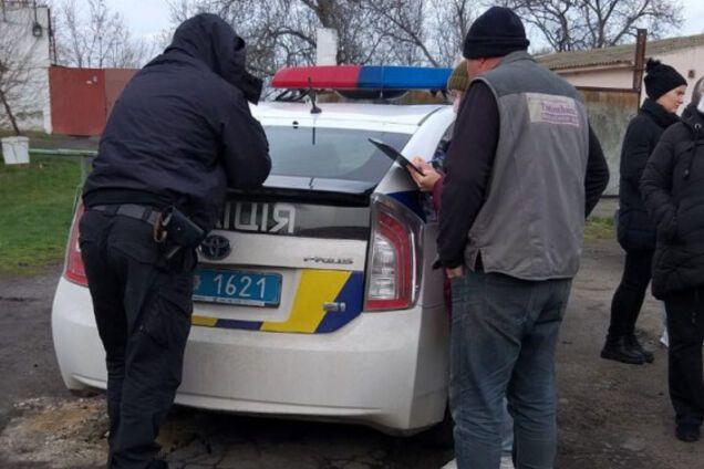Бывшие заключенные с туберкулезом терроризируют жителей Одессы