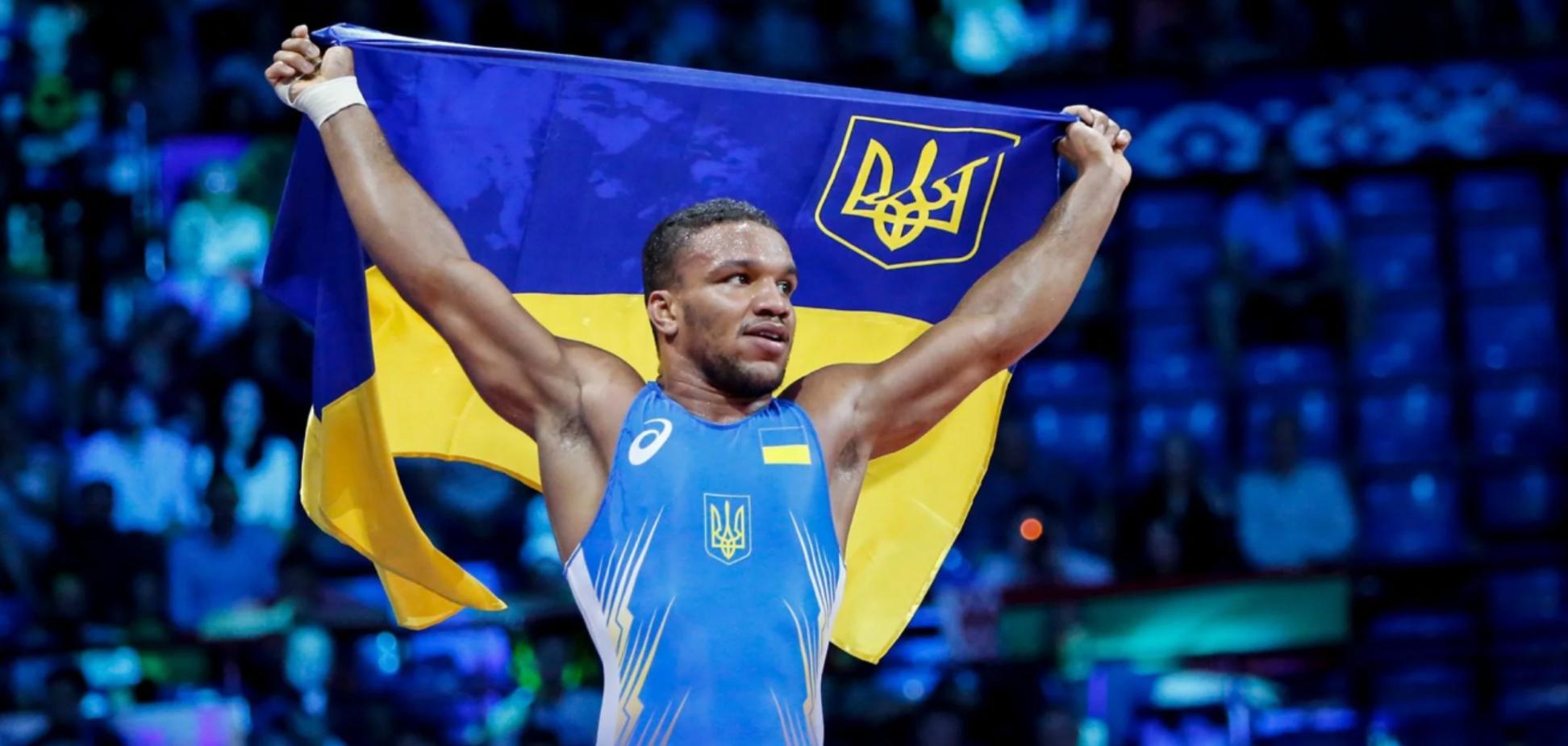До кінця не хотіли: Беленюк поділився думкою про перенесення Олімпіади-2020