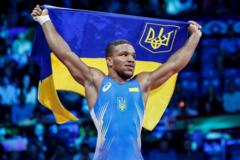 До конца не хотели: Беленюк поделился мнением о переносе Олимпиады-2020