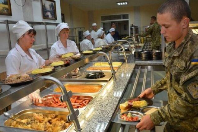В Україні воїни ЗСУ можуть залишитися голодними: у Зеленського звернулися по допомогу