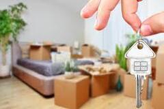 В Украине несмотря на кризис подорожали квартиры: сколько стоит купить жилье