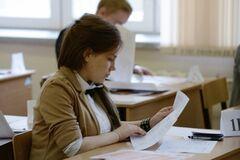 Экзамены для школьников во время карантина: стало известно, какие меры предпринимают другие страны