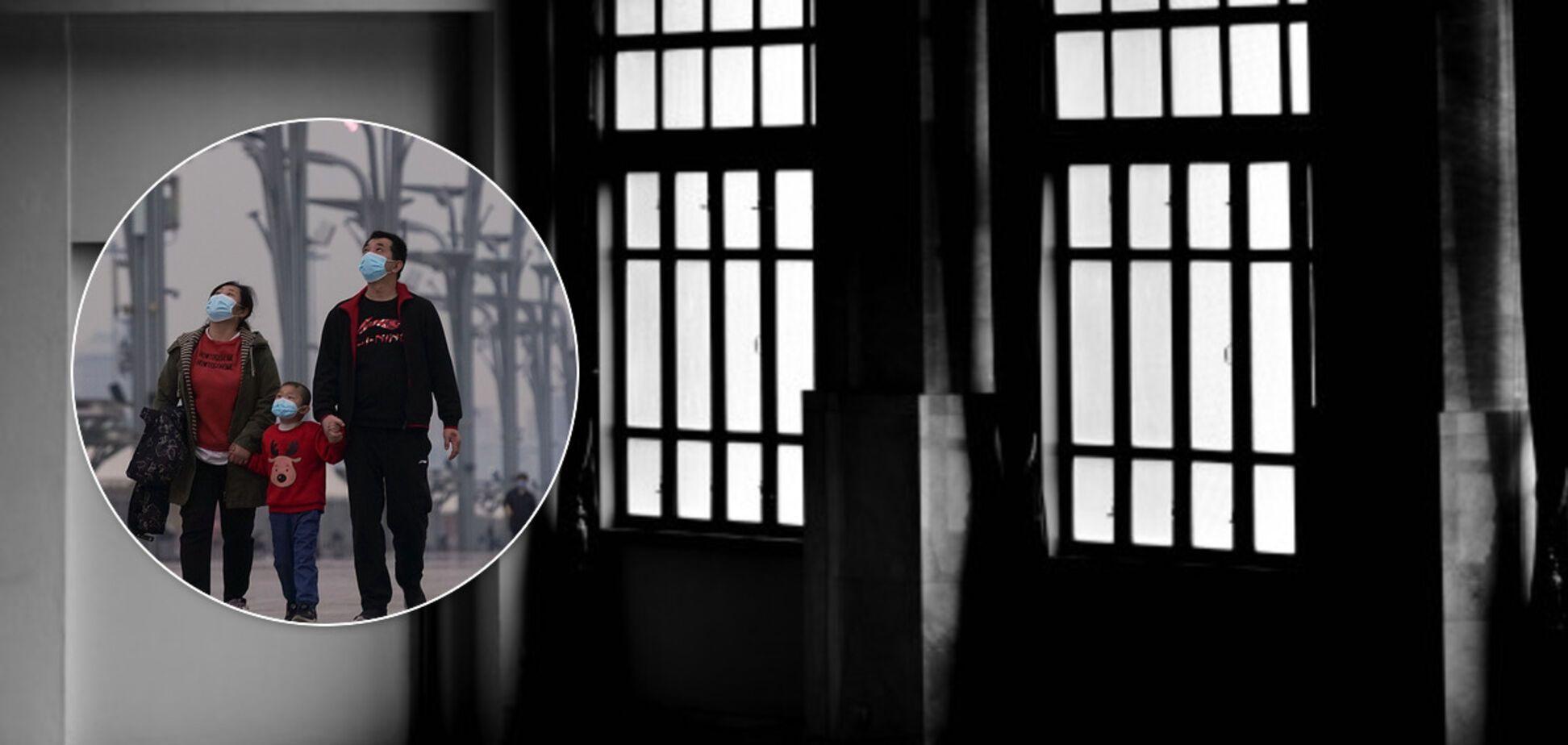 Как не убить друг друга и не развестись на карантине – советы психолога