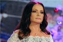 София Ротару внезапно сообщила о страшном горе в семье: что произошло