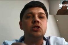 Александровская больница Киева приготовилась к коронавирусу: врач раскрыл подробности