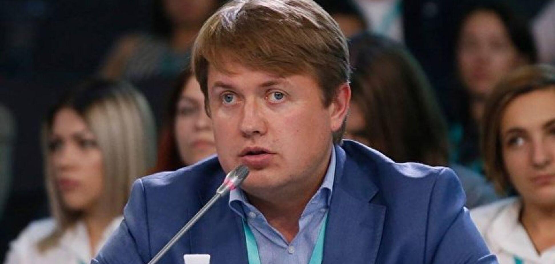 Час мародерів: новий злочин проти українських робітників