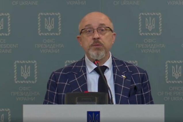 У Зеленского сказали, как планируют завершить войну на Донбассе