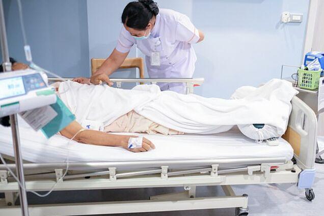 Больные COVID-19 умирают в одиночестве: врач из США рассказала душераздирающую историю