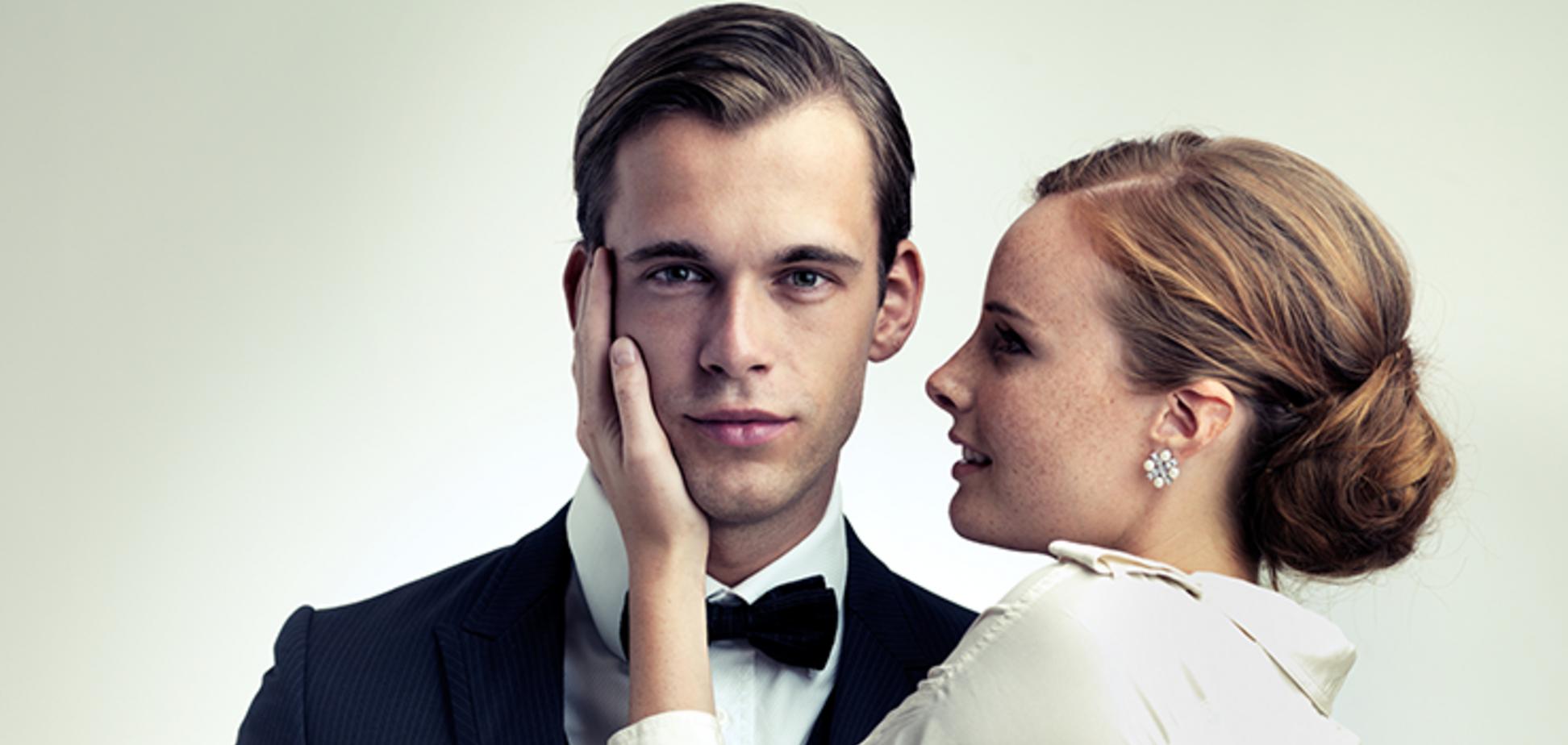 Как распознать человека-нарцисса: 5 верных признаков