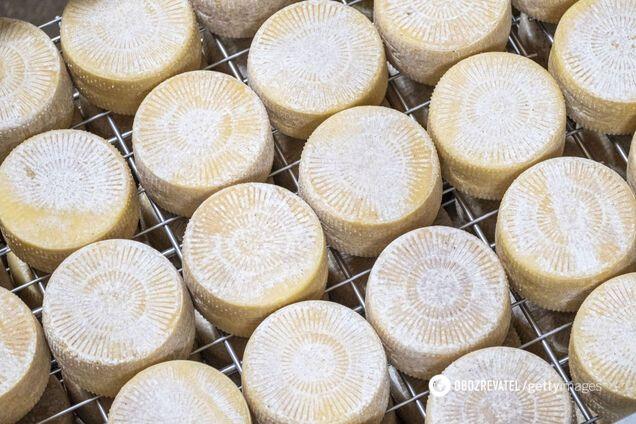 Які продукти допоможуть зміцнити кістки під час карантину