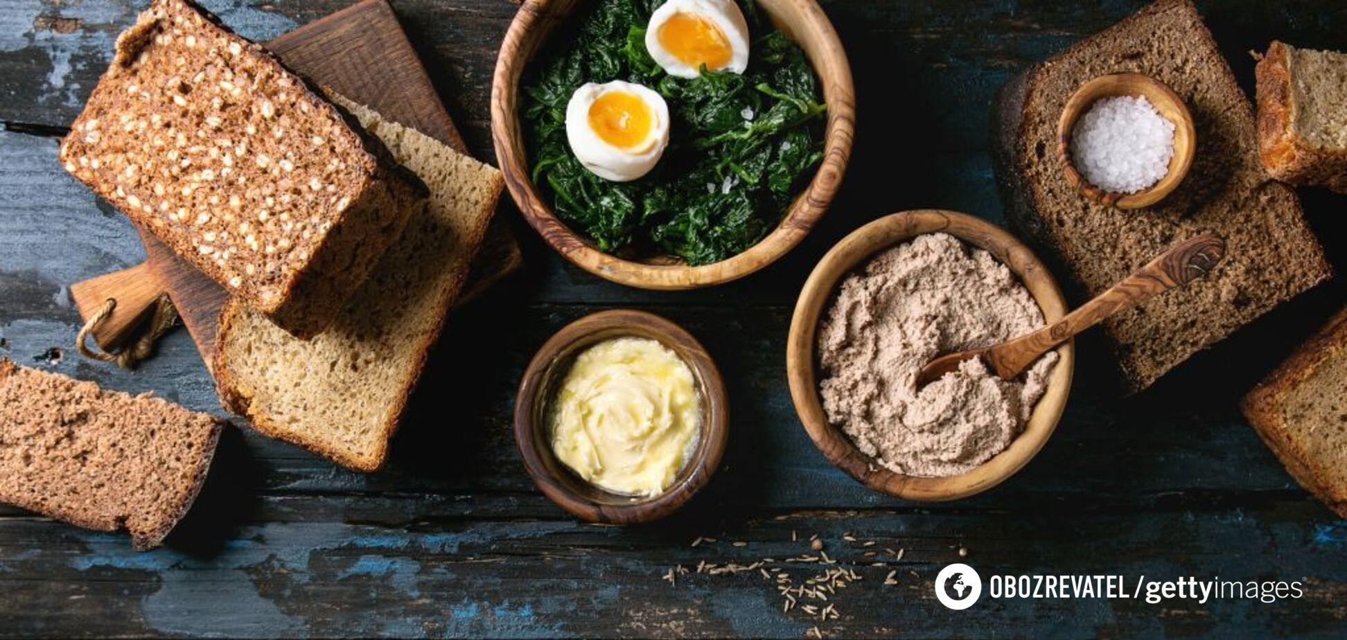 Дистанційна робота і здорове харчування - як правильно організувати