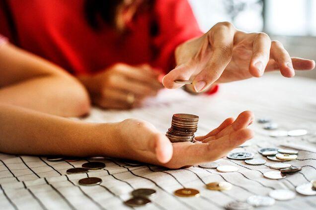 Кабмін хоче жорстко скоротити фінансування освіти: названо цифри